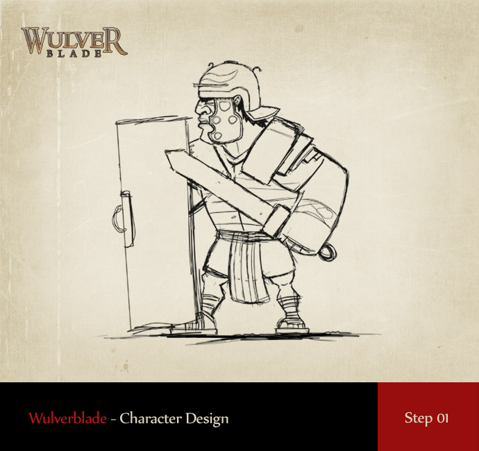 Wulverblade-Character-Tutorial-Step1
