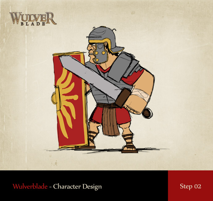 Wulverblade-Character-Tutorial-Step2