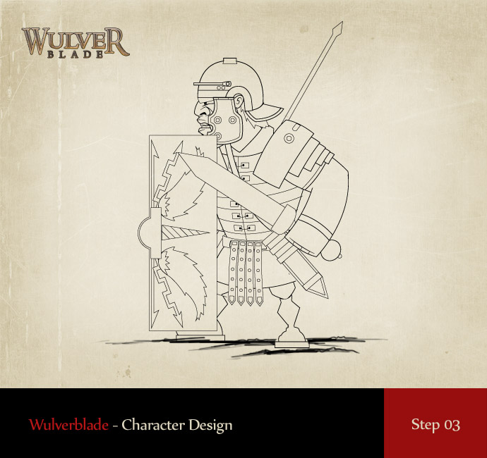Wulverblade-Character-Tutorial-Step3