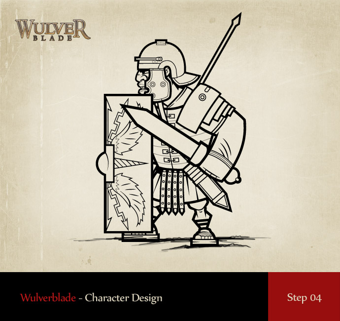 Wulverblade-Character-Tutorial-Step4