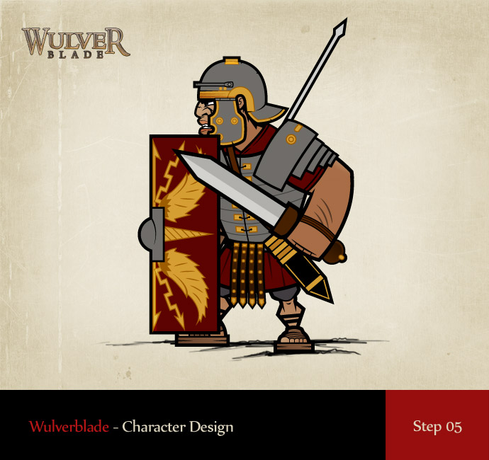 Wulverblade-Character-Tutorial-Step5
