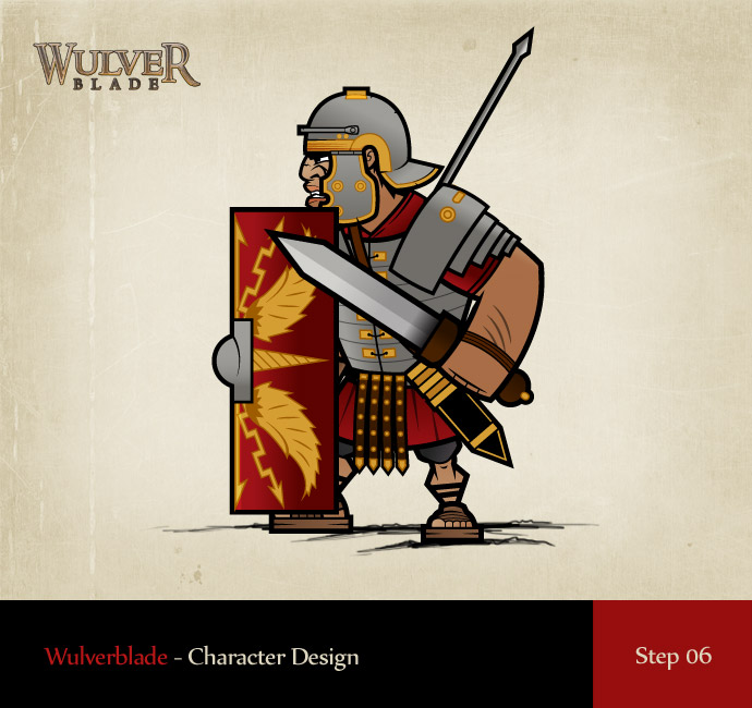 Wulverblade-Character-Tutorial-Step6