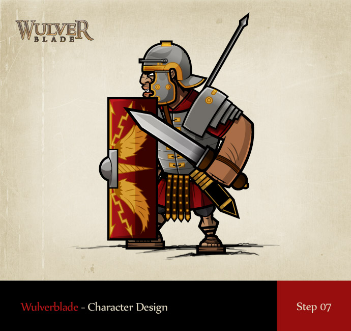 Wulverblade-Character-Tutorial-Step7
