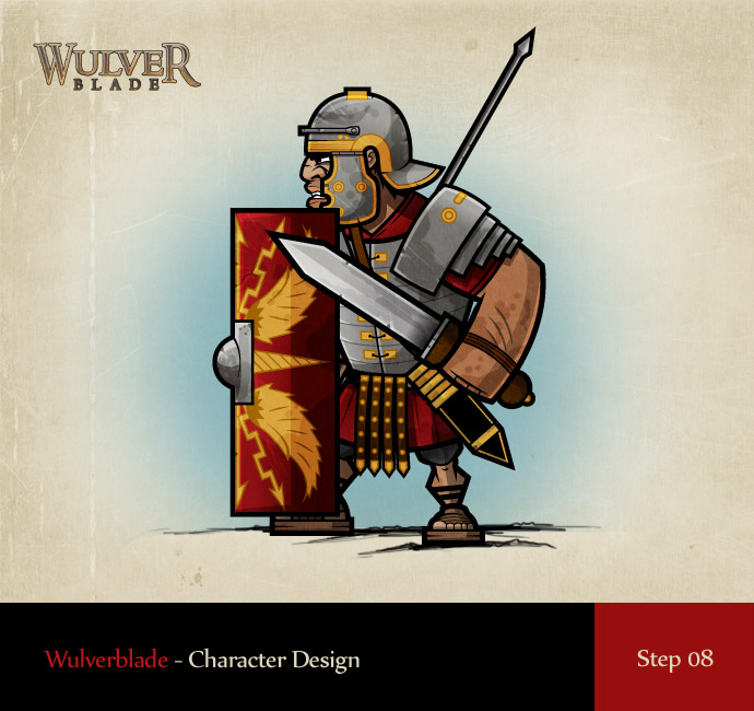 Wulverblade-Character-Tutorial-Step8