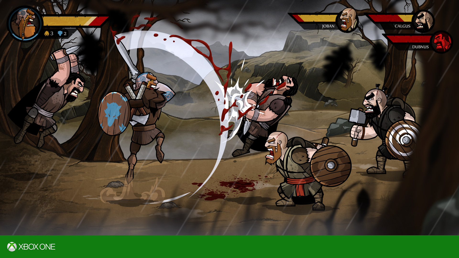 Wulverblade-GDC-Screenshot-Level1
