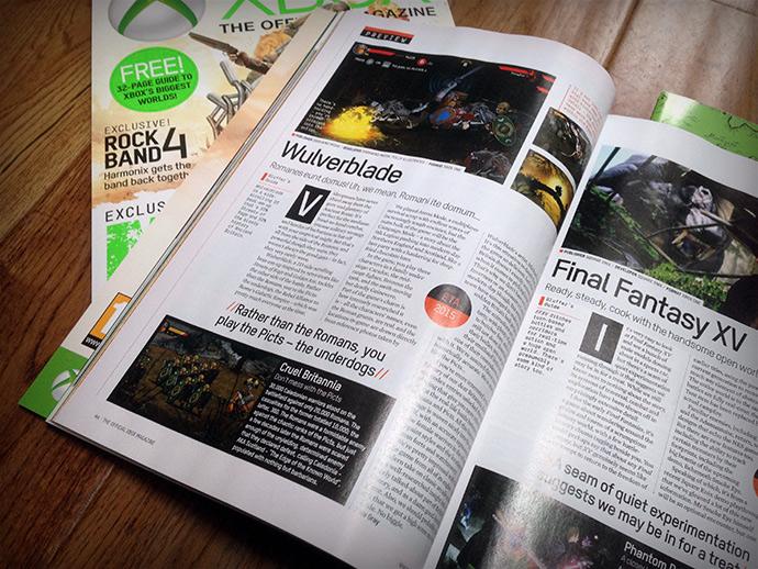 Wulverblade-Official-Xbox-Mag-Kate-Gray-01