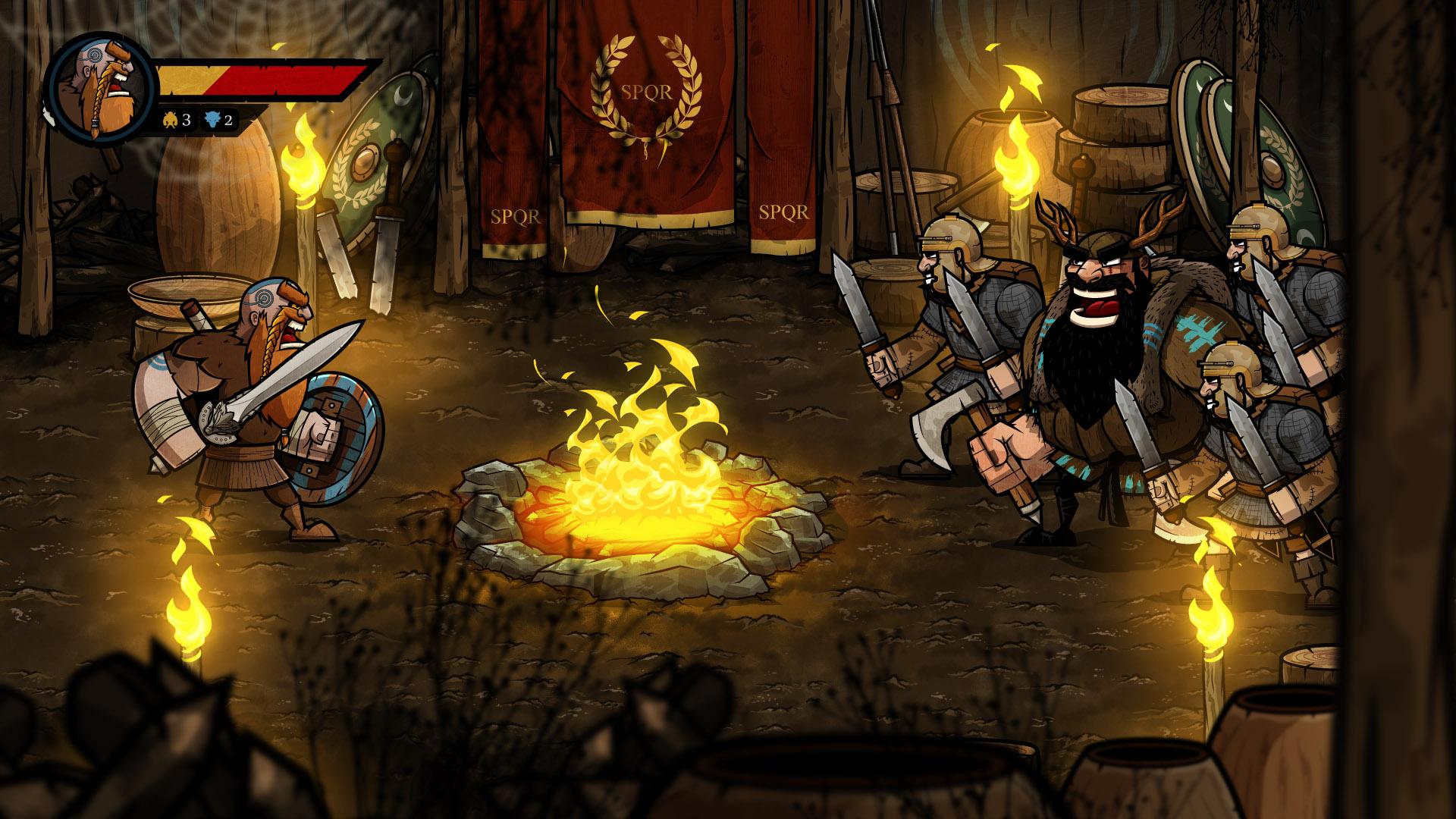 Wulverblade-Screenshot-00