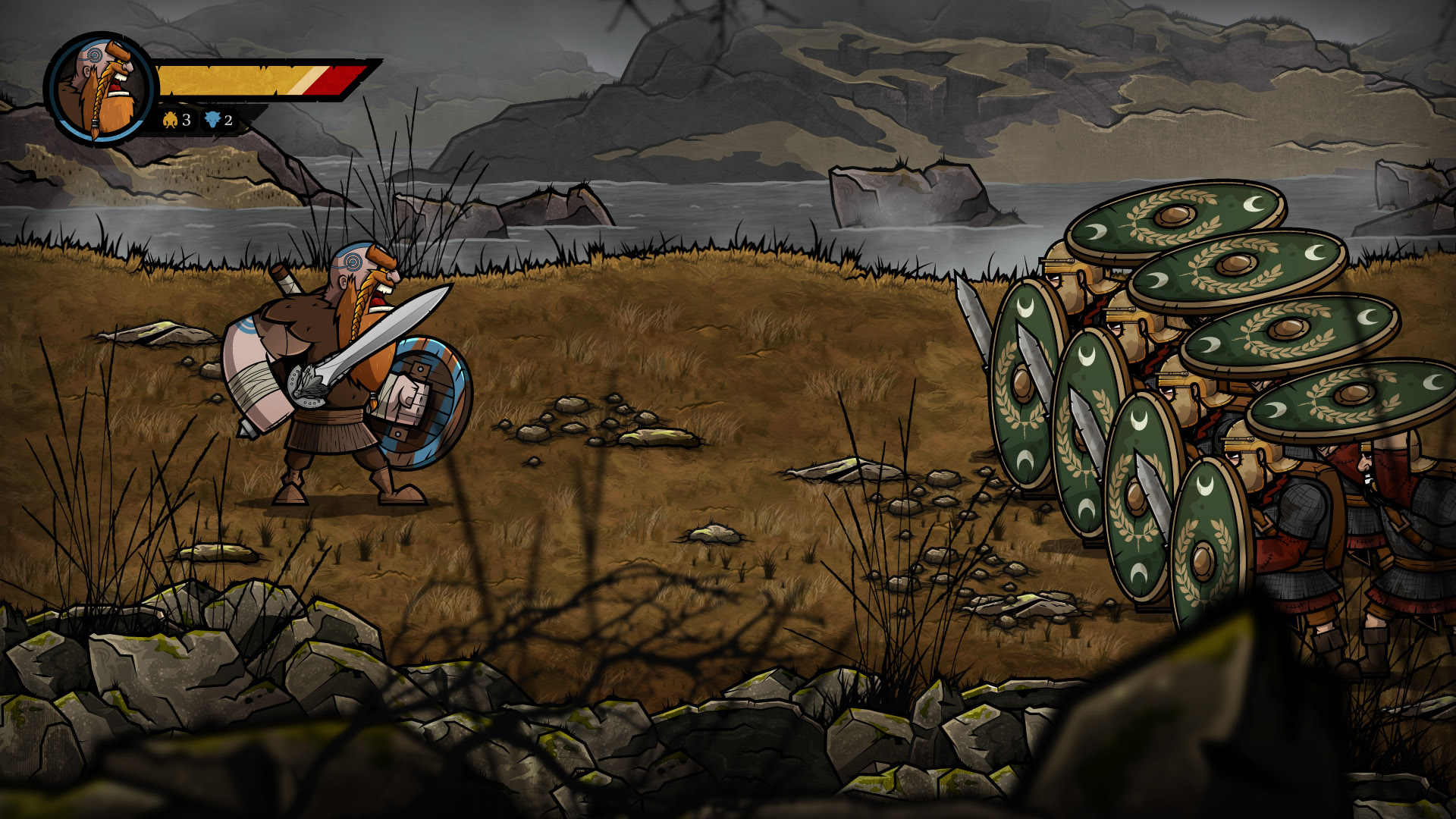 Wulverblade-Screenshot-02
