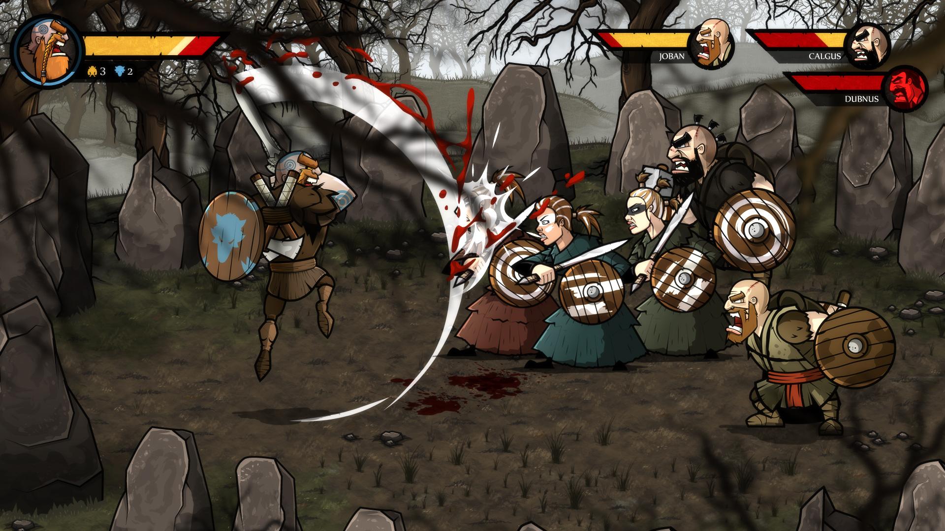 Wulverblade-Screenshot-05