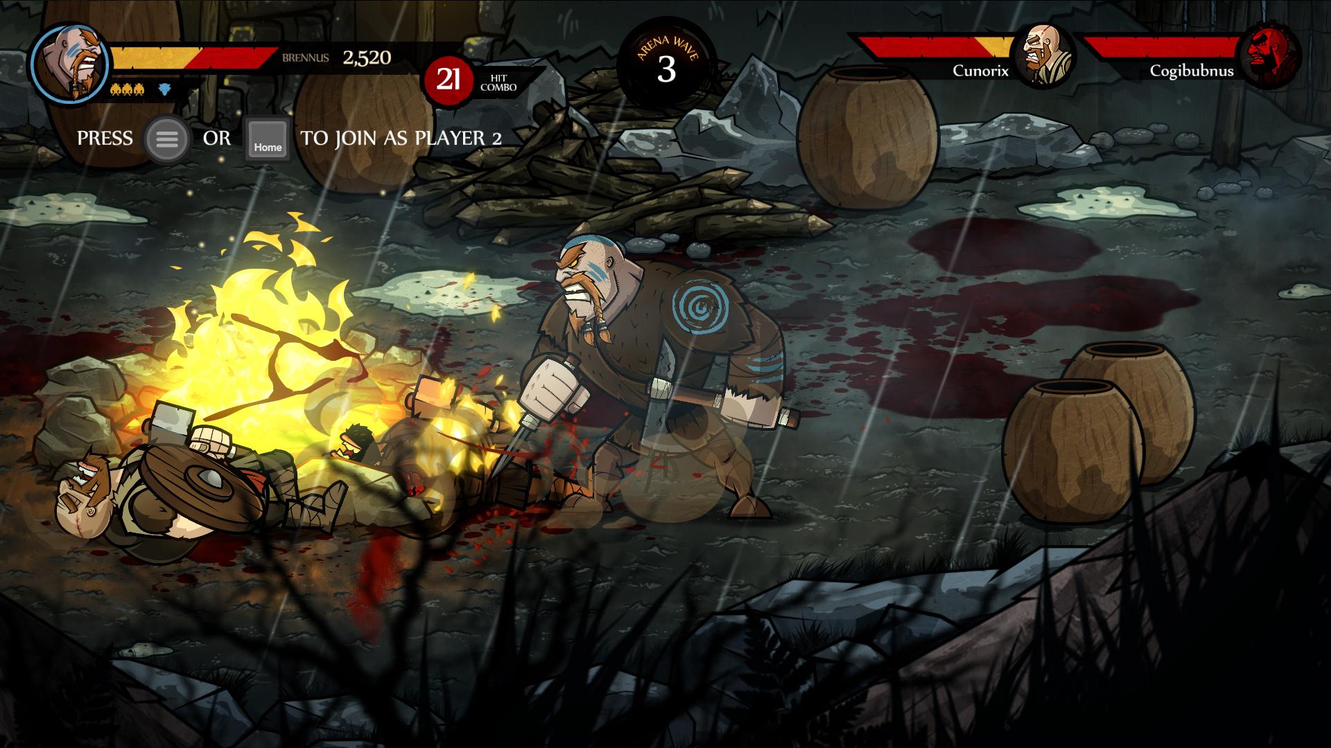 Wulverblade-Screenshot-06