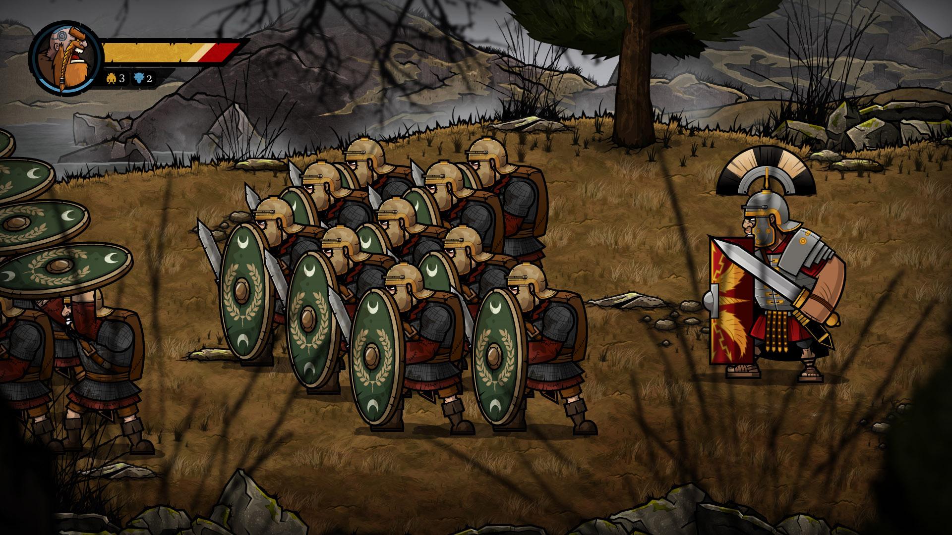 Wulverblade-Screenshot-12