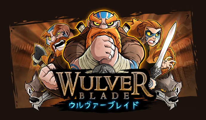 wulverblade-japanese-release