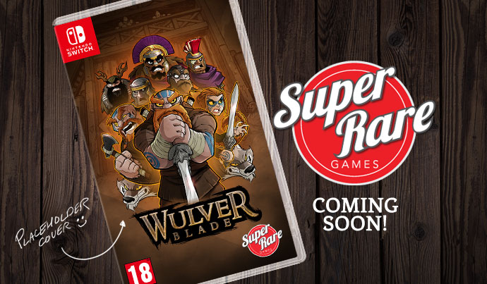 Super_Rare_Games_Wulverblade